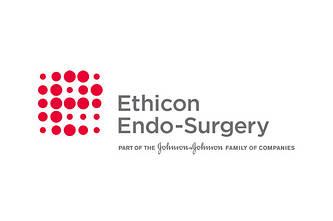 Продукция Ethicon Endo Surgery