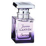 LANVIN JEANNE Couture EDP 30 ml Парфюмированная вода (оригинал подлинник  Франция), фото 2