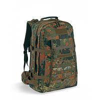 Рюкзак TASMANIAN TIGER Mission Pack FT flecktarn II