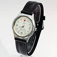 Чайка советские часы