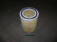 Элемент фильтрующий воздушный МАЗ (Мотордеталь, г.Кострома). 238Н-1109080