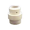 Ізолятор керамічний (газорозподілювач)24 KD