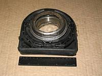 Опора вала карданного ЗИЛ 130, 5301 в сб. с подшипн. (подшипник ДК). 130-2202075