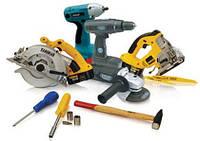 Инструменты для каждого мастера своего дела. Большой выбор. Весь товар с гарантией качества 100%.