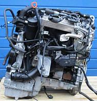 Двигатель Mercedes Sprinter 2006-... 2,2CDI ОМ651,957