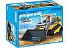 Конструктор Playmobil 5471 Мини экскаватор