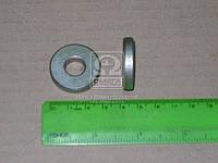 Шпонка вилки сцепления МТЗ (БЗТДиА). 50-1601218