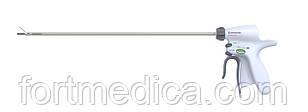 Ножницы коагуляционные Harmonic ACE® для лапаросонических операций