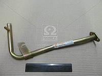 Труба отводящая ВАЗ . 21012-1303018-10