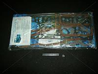 Ремкомплект двигателя А-41 (прокладки) (Украина). Ремкомплект-3639
