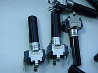 Потенциометр ALPS для пультов tc503b  b50k