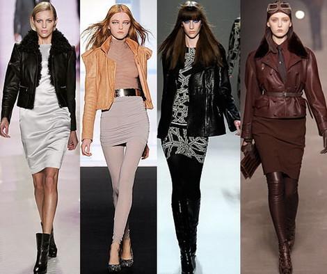 Модные женские куртки, жилетки, плащи