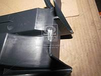 Решетка пра. VW CADDY 04-10 (1-й сорт)(TEMPEST) . 051 0594 912