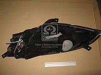 Фара правая Mitsubishi COLT 04-09 (DEPO). 214-1182R-LD-EM