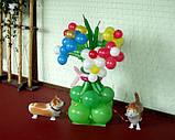 Оформление детских праздников, фото 7