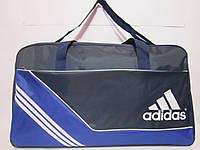 524fa4aada25 Сумка спортивная большого размера стильная модная (Большой выбор сумок)
