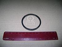 Прокладка термостата ГАЗ дв.402.406,514 (покупн. ЗМЗ). 402.1306155