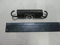 Пружина колодки тормозной передней ЗИЛ 130 стяжная ручн.тормознойдлинная (Украина). 130-3507048