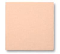 Тональная крем, пудра, крем пудра, косметика Mary Kay, (Ivory 1  Слоновая Кость 1), лучшая пудра