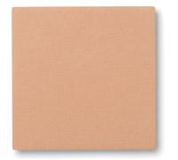 Тональная крем, пудра, крем пудра, косметика Mary Kay, (Beige 6 | Бежевий 6), лучшая пудра
