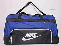 Сумка спортивная большого размера стильная модная водонепроницаемая ткань  (Большой выбор сумок)