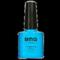 Базовое покрытие BMG (UV Base Coat),10 мл.