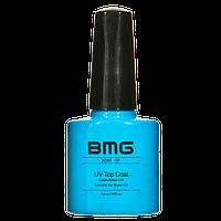 Финишное покрытие BMG (UV Top Coat),10 мл.