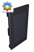 Электронная плата управления PE2042A для печи Unox