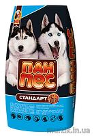 Корм для собак Пан Пес Стандарт 10 кг