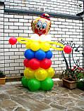 Оформление детских праздников, фото 10