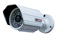Видеокамера  Profvision PV-235HR
