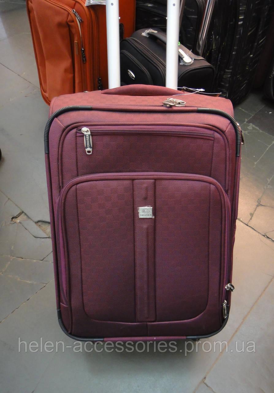 Чемоданы на колесах из турции интернет-магазин чемоданы на колесах
