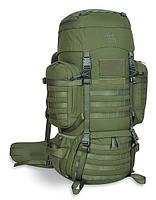 Рюкзак TASMANIAN TIGER Raid Pack MKII olive