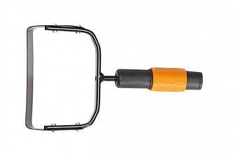 Насадка-нож для удаления сорняков Fiskars QuikFit ™