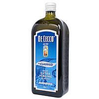 Оливковое масло  Extra Vergine Classico Cecco , 1 л