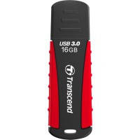 Flash Transcend 810 16Gb 3.0 USB флешка