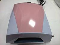 УФ лампа 36 W Simei 017 для наращивания и для гель-лака, фото 1
