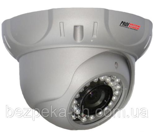 Видеокамера  Profvision PV-717HRS