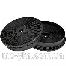 Фильтр угольный для кухонной вытяжки