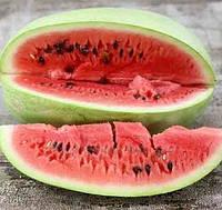 Семена арбуза Чарльстон Грей, Clause 500 грамм | профессиональные, фото 1