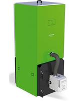 Пеллетные котлы Kostrzewa Mini Bio 10 кВт