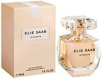 Женская парфюмированная вода Elie Saab Le Parfum, 90 мл
