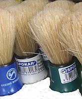 Помазок для бритья Spokar (Спокар)