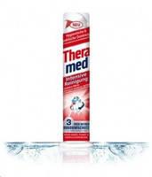 Паста для зубов Thera med 100 мл. Интенсивное очищение (Германия)
