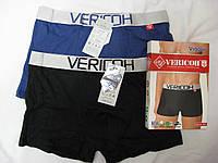 Мужские боксеры Vericoh 161 (L.XL.XXL.XXXL)