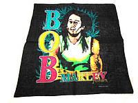 "Бандана ""Bob Marley"" (Black)"