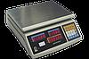 Весы  торговые F902H-30ED1 (30 кг.)