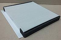 Фильтр салона Hyundai Accent 06-10 гг. Inter Parts (97133-1E100), фото 1