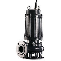 Насос VARNA 100WQ60-9-3 для отвода сточных вод