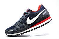 Кроссовки мужские в стиле Nike